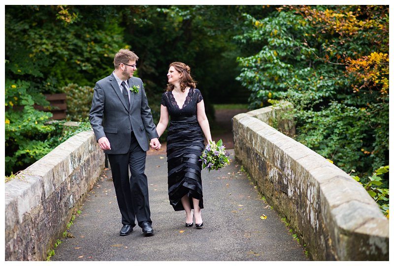 Dalhousie Castle Wedding Photographs - LC_0013.jpg