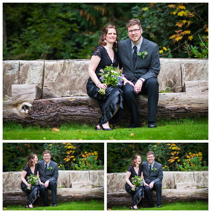 Dalhousie Castle Wedding Photographs - LC_0016.jpg
