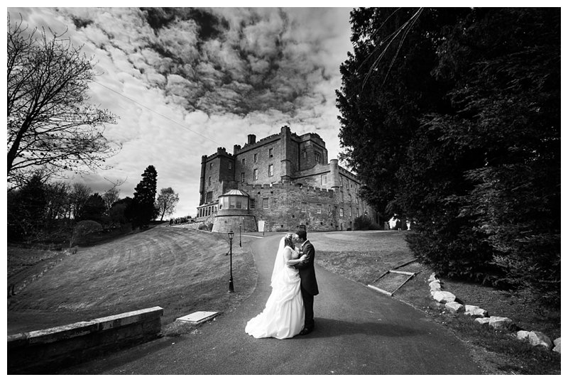 Dalhousie Castle Wedding Photography - TM_0026.jpg