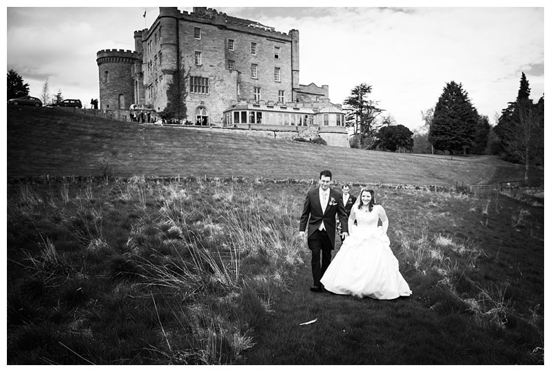 Dalhousie Castle Wedding Photography - TM_0032.jpg