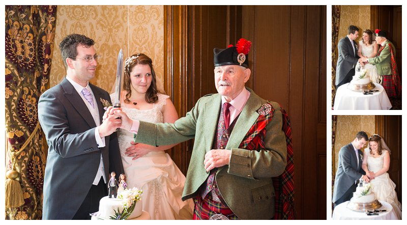 Dalhousie Castle Wedding Photography - TM_0038.jpg
