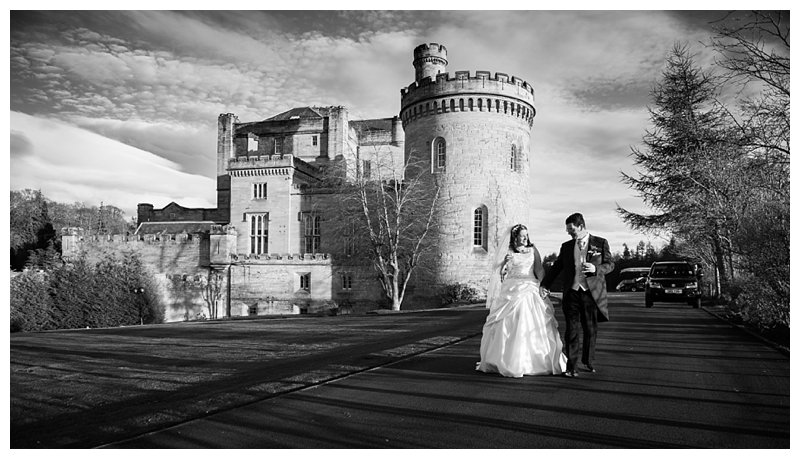 Dalhousie Castle Wedding Photography - TM_0040.jpg