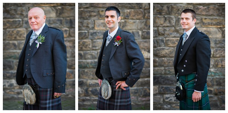 Edinburgh Wedding at The Roxburghe - Lisa & Murray_0008.jpg