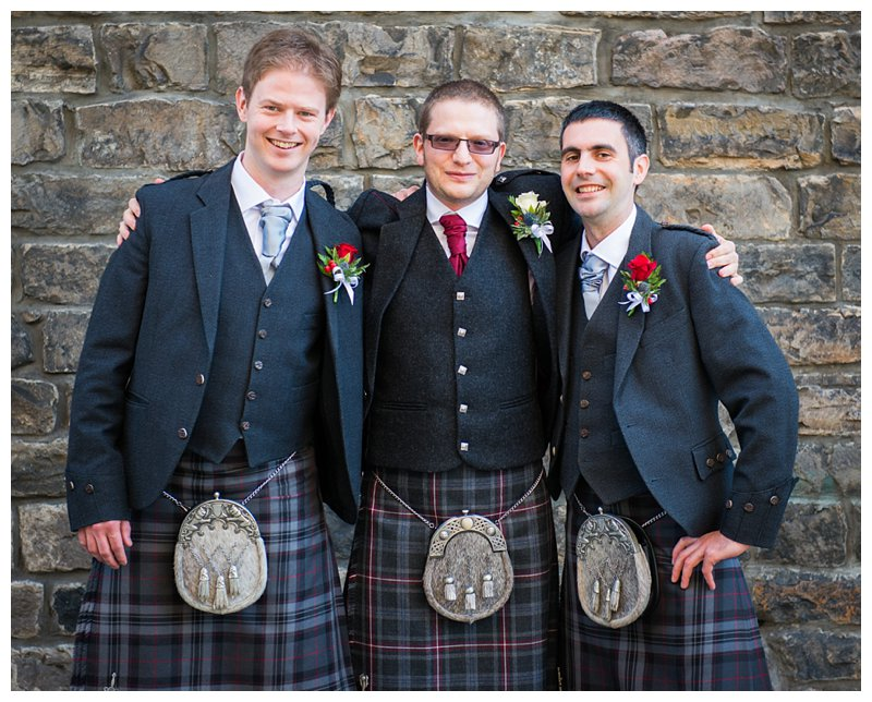 Edinburgh Wedding at The Roxburghe - Lisa & Murray_0011.jpg