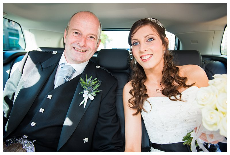 Edinburgh Wedding at The Roxburghe - Lisa & Murray_0015.jpg