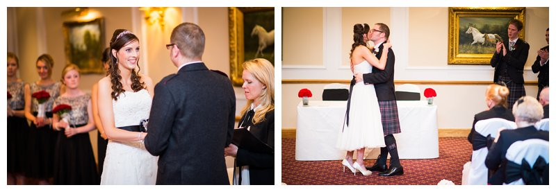 Edinburgh Wedding at The Roxburghe - Lisa & Murray_0019.jpg