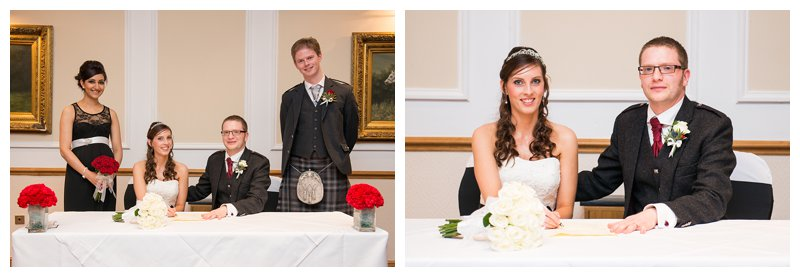 Edinburgh Wedding at The Roxburghe - Lisa & Murray_0020.jpg