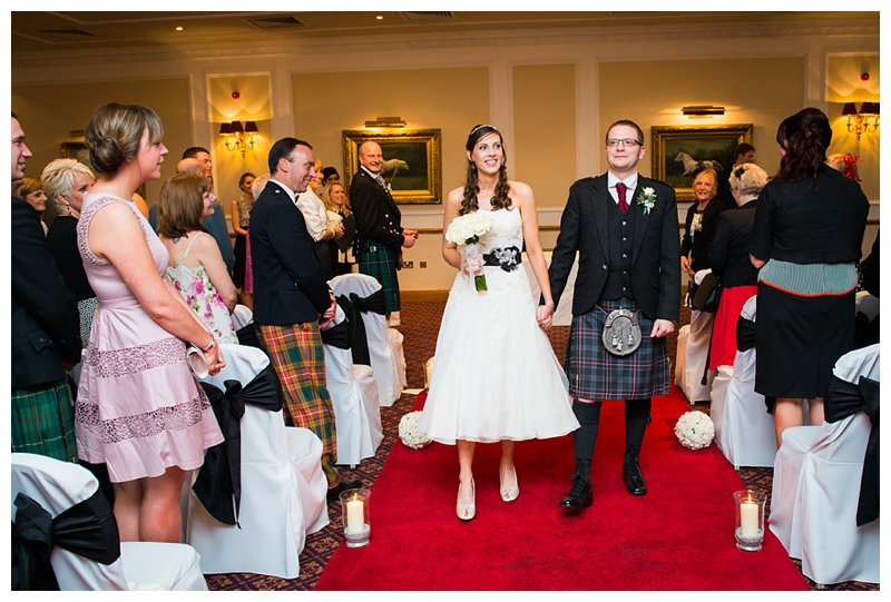 Edinburgh Wedding at The Roxburghe - Lisa & Murray_0021.jpg