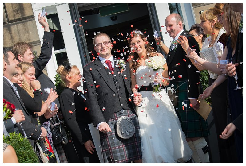 Edinburgh Wedding at The Roxburghe - Lisa & Murray_0024.jpg