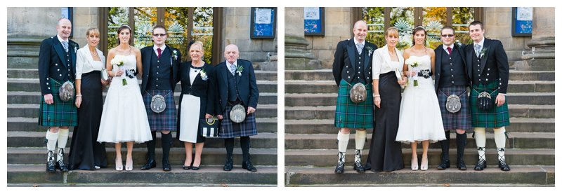 Edinburgh Wedding at The Roxburghe - Lisa & Murray_0026.jpg