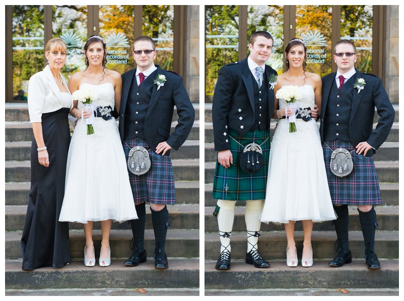 Edinburgh Wedding at The Roxburghe - Lisa & Murray_0027.jpg