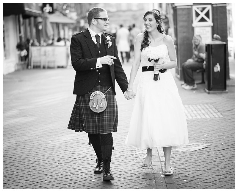 Edinburgh Wedding at The Roxburghe - Lisa & Murray_0034.jpg