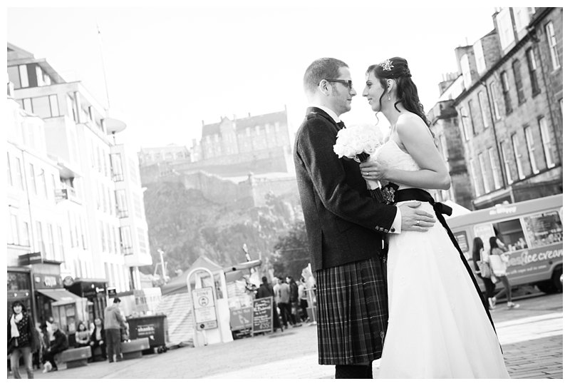 Edinburgh Wedding at The Roxburghe - Lisa & Murray_0036.jpg