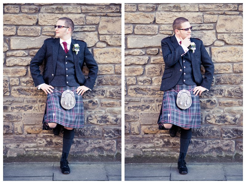 Edinburgh Wedding at The Roxburghe - Lisa & Murray_0041.jpg