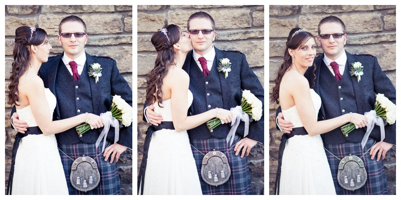 Edinburgh Wedding at The Roxburghe - Lisa & Murray_0042.jpg