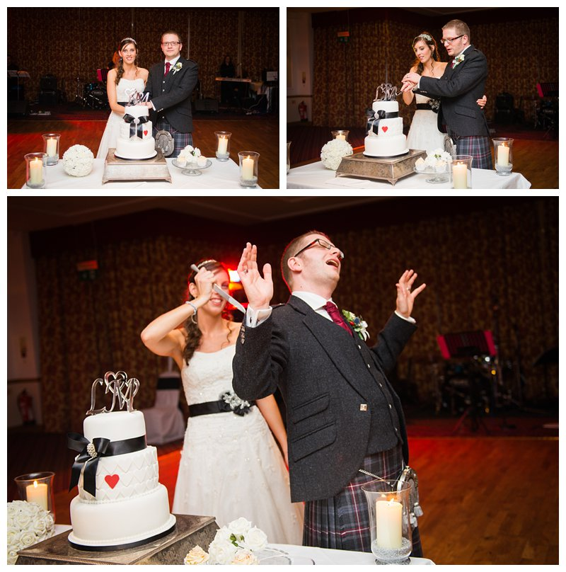 Edinburgh Wedding at The Roxburghe - Lisa & Murray_0051.jpg
