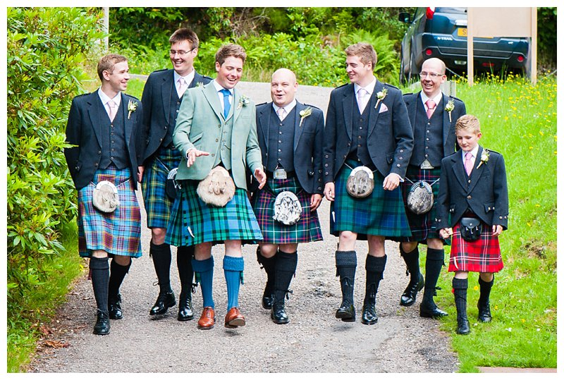 Glenfinnan - Scottish Highlands Wedding_0043.jpg