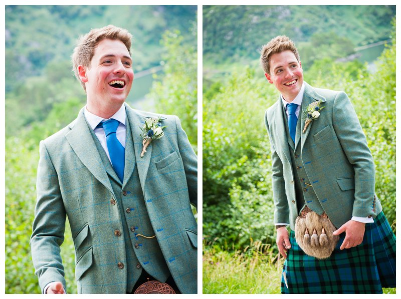 Glenfinnan - Scottish Highlands Wedding_0044.jpg