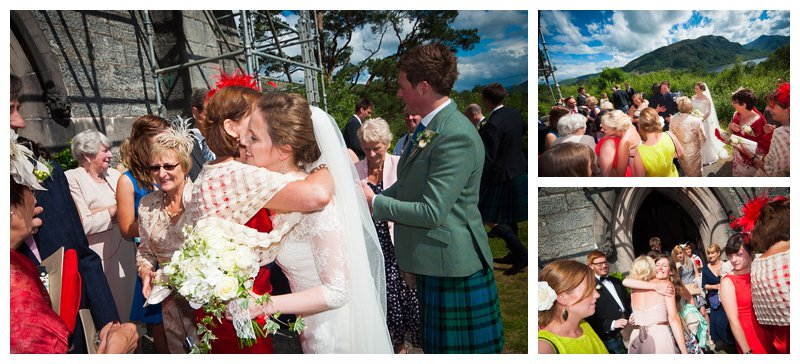 Glenfinnan - Scottish Highlands Wedding_0056.jpg