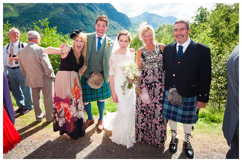 Glenfinnan - Scottish Highlands Wedding_0057.jpg