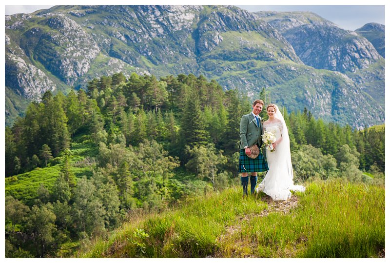 Glenfinnan - Scottish Highlands Wedding_0060.jpg
