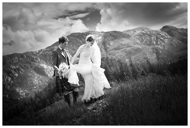 Glenfinnan - Scottish Highlands Wedding_0061.jpg