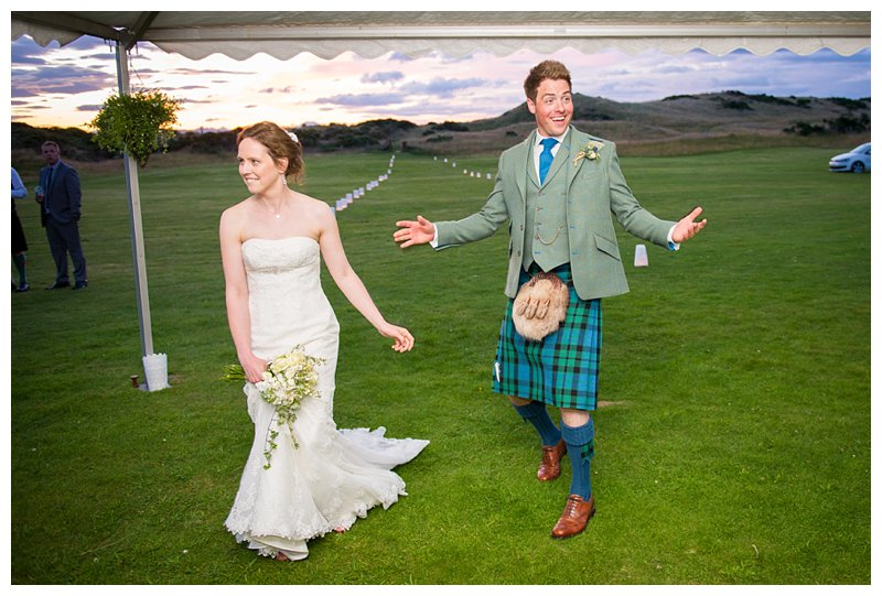 Glenfinnan - Scottish Highlands Wedding_0080.jpg
