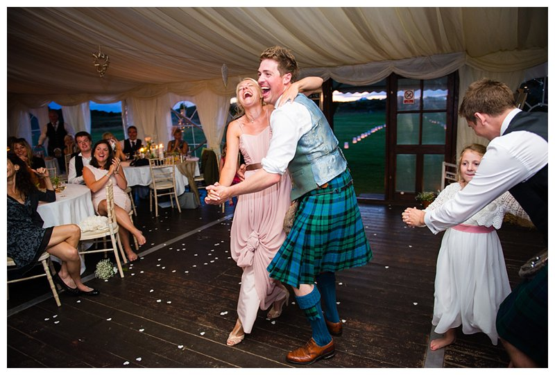 Glenfinnan - Scottish Highlands Wedding_0082.jpg