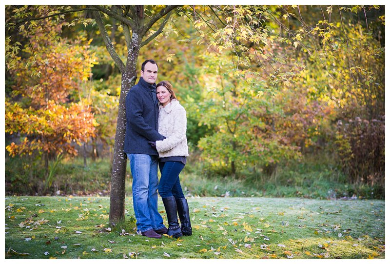 Lesley & Elliot Pre-Wedding Shoot Edinburgh-7.jpg