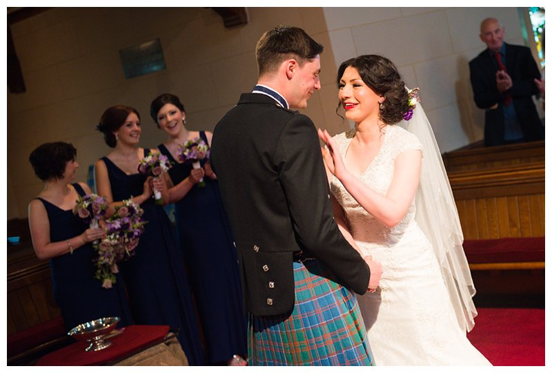 Luss Wedding Photography - Helen & Leigh (26 of 60).jpg