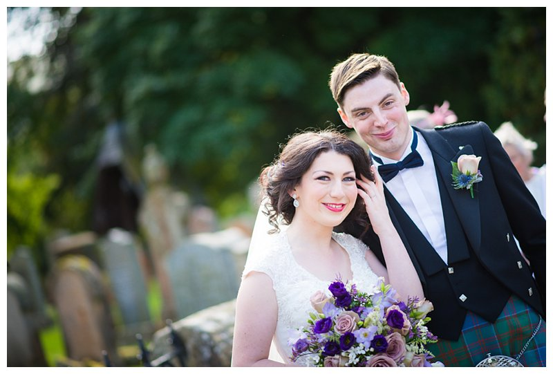 Luss Wedding Photography - Helen & Leigh (35 of 60).jpg