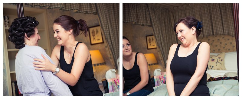 Luss Wedding Photography - Helen & Leigh (4 of 60).jpg