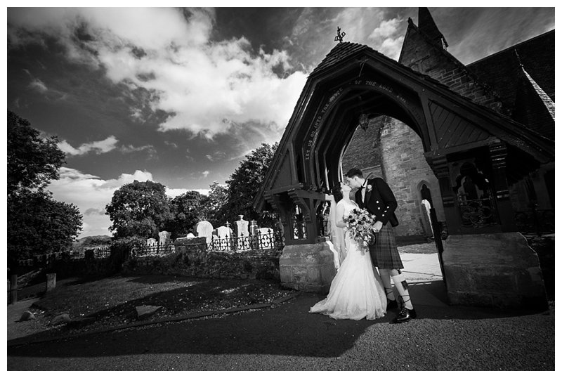 Luss Wedding Photography - Helen & Leigh (40 of 60).jpg