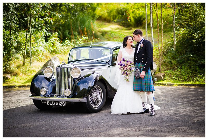 Luss Wedding Photography - Helen & Leigh (41 of 60).jpg
