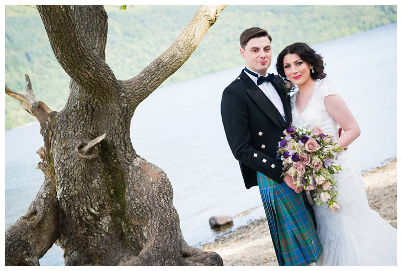 Luss Wedding Photography - Helen & Leigh (42 of 60).jpg