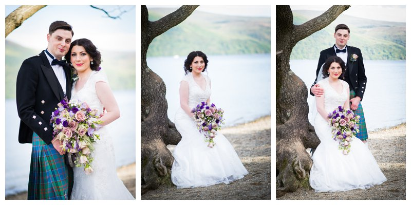 Luss Wedding Photography - Helen & Leigh (45 of 60).jpg