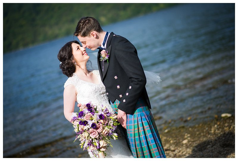 Luss Wedding Photography - Helen & Leigh (48 of 60).jpg