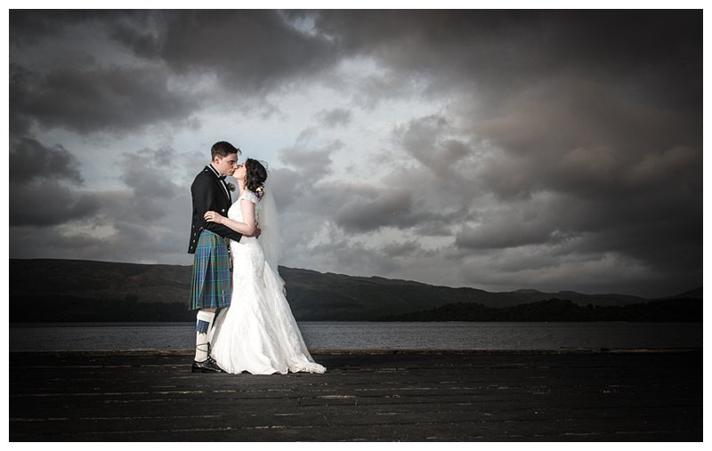 Luss Wedding Photography - Helen & Leigh (54 of 60).jpg