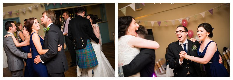 Luss Wedding Photography - Helen & Leigh (59 of 60).jpg