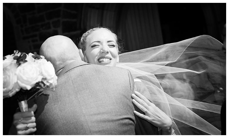 Norton House Wedding Photography Ashleigh & Paul_0071.jpg