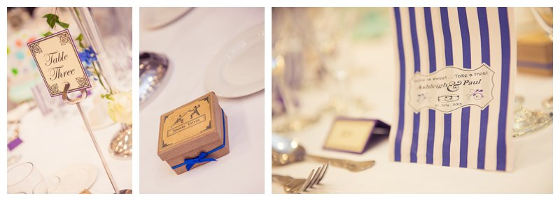 Norton House Wedding Photography Ashleigh & Paul_0073.jpg