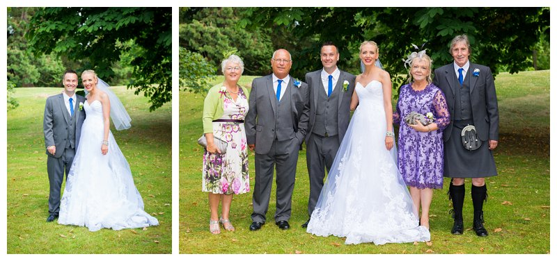 Norton House Wedding Photography Ashleigh & Paul_0075.jpg