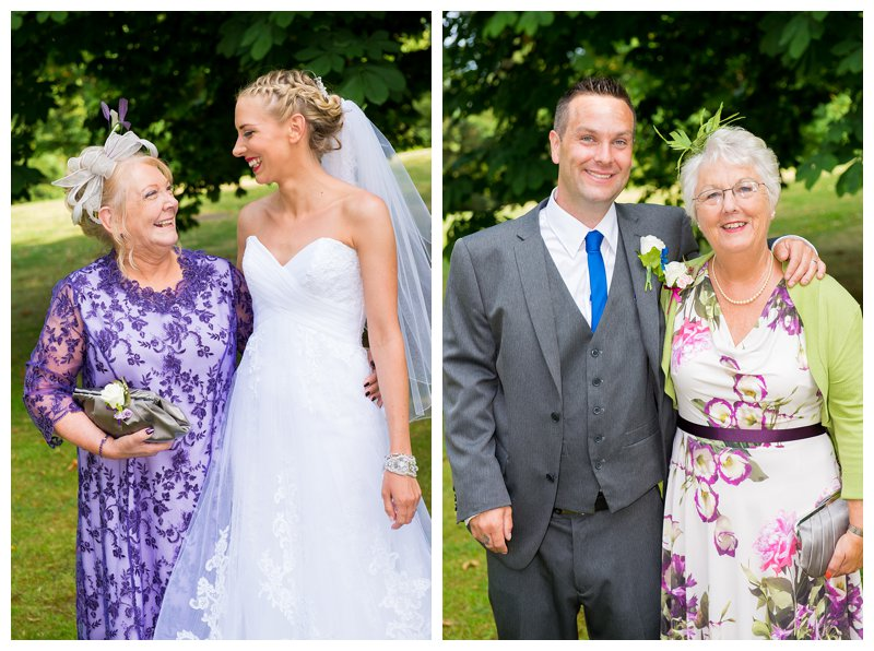 Norton House Wedding Photography Ashleigh & Paul_0076.jpg