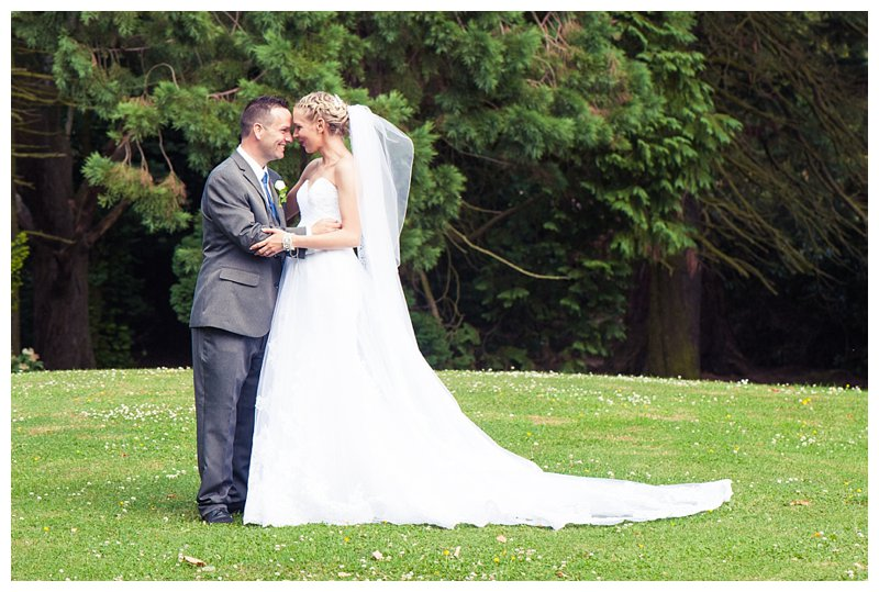 Norton House Wedding Photography Ashleigh & Paul_0077.jpg