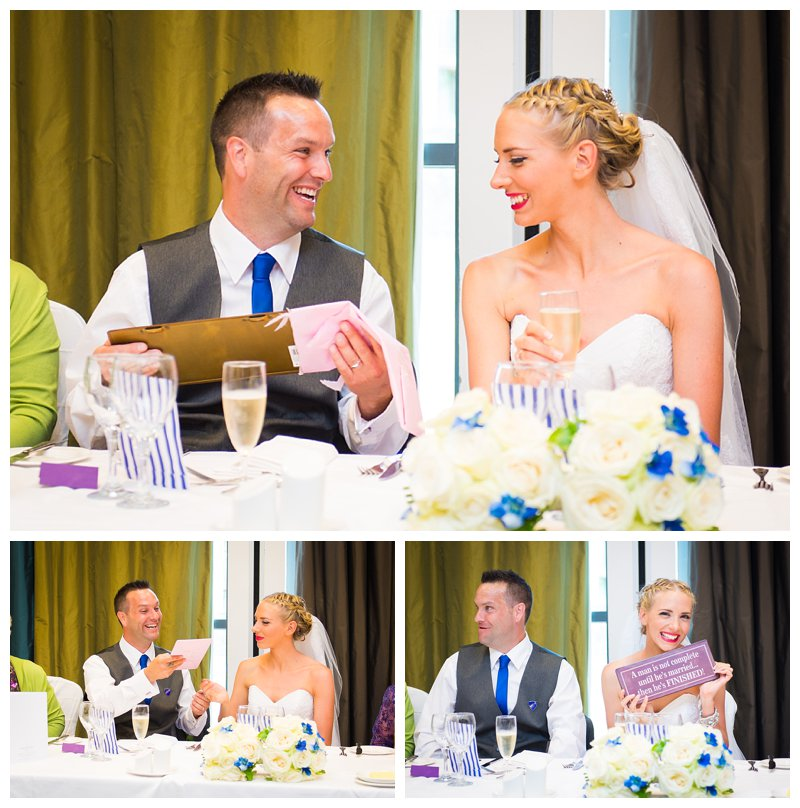 Norton House Wedding Photography Ashleigh & Paul_0080.jpg