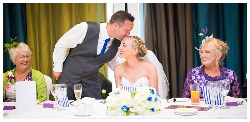Norton House Wedding Photography Ashleigh & Paul_0081.jpg