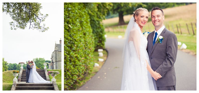 Norton House Wedding Photography Ashleigh & Paul_0084.jpg
