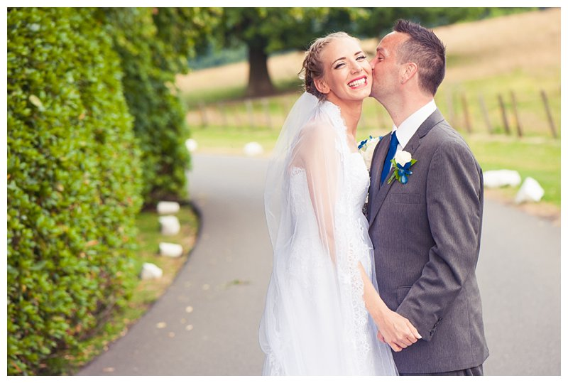 Norton House Wedding Photography Ashleigh & Paul_0085.jpg
