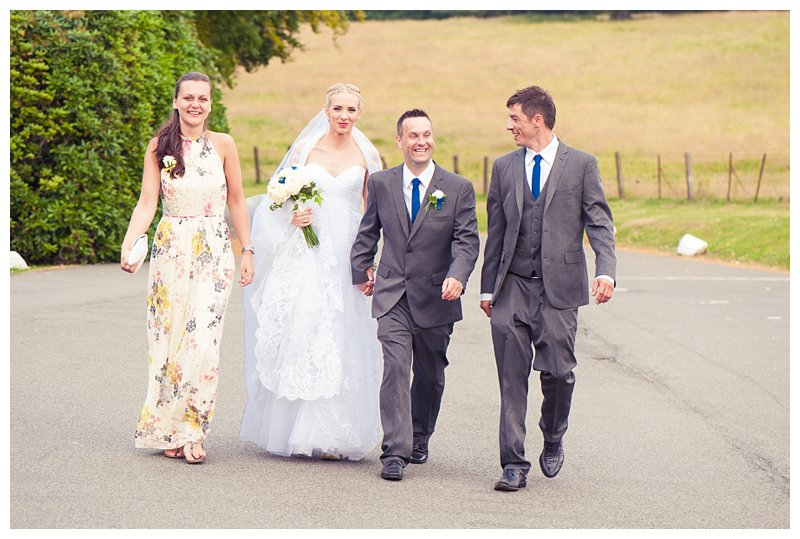 Norton House Wedding Photography Ashleigh & Paul_0086.jpg
