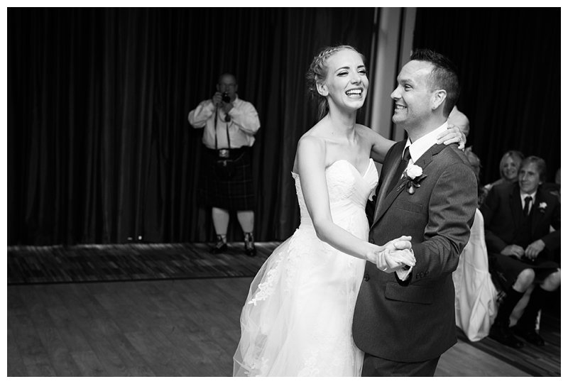 Norton House Wedding Photography Ashleigh & Paul_0089.jpg